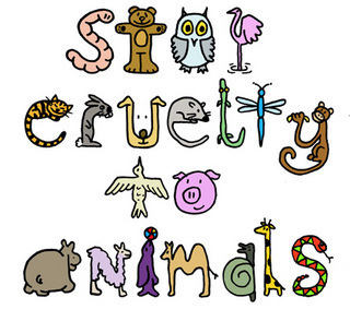cruelty on animals essay